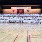 3è Séminaire International SKIF - Tokyo - Mars 2016